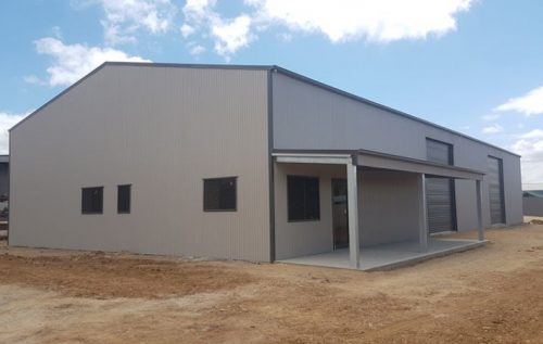 Sheds-n-Homes-Bathurst_Industrial-Shed-with-office-3__ScaleMaxWidthWzgwMF0